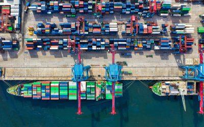 China Export Company