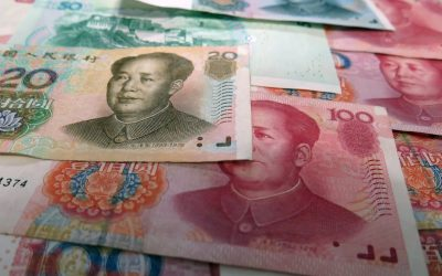 Settlement in RMB/CNY. What could it do for your business?