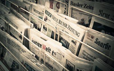 The Sino-German relationships – News